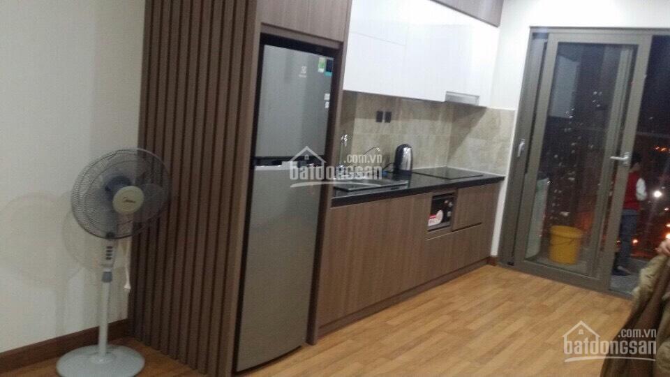 Tôi cần cho thuê căn hộ 61.56m2 CHCC Home City – Nội thất cơ bản 10.5 tr/th. LH 0974.523.523 8863438