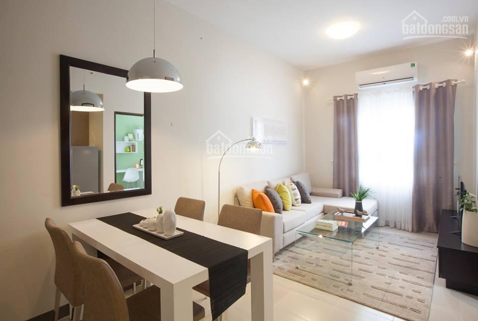 Sài Gòn Metro Park, bán suất nội bộ, sắp giao nhà, vị trí trung tâm Q.Thủ Đức 5757728