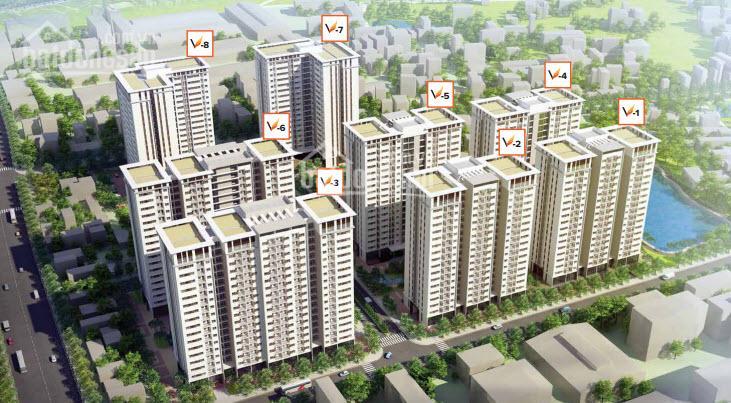 Bán căn 01 tầng 16 dự án The Vesta được vay ưu đãi lãi suất 5%/năm 5877853