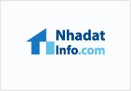 Cần bán biệt thự song lập giá CĐT trên đường Bùi Văn Ba, quận 7 giá rẻ nhất, CK 5,6% thanh toán 18t 5887757