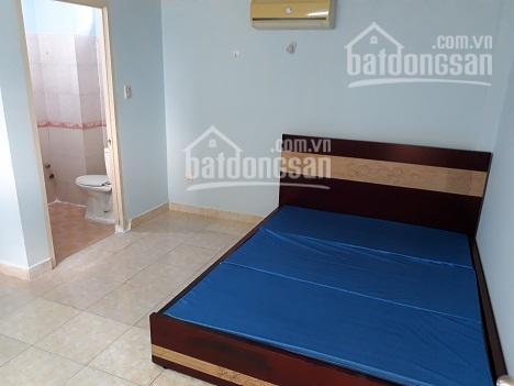 Phòng 20m2, rất đẹp, giá 3.5triệu đối diện Vinhomes Central Park, đường Nguyễn Hữu Cảnh 8077938
