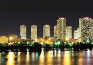 Bán chung cư Era Q.7 block B4 giá rẻ, chỉ từ 1.3 tỷ/căn 2 phòng ngủ - Đã có sổ hồng