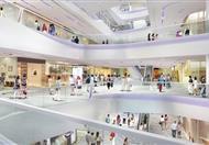 Bán shop TTTM Quận Bình Thạnh giá 3 tỷ/shop cho trả góp linh hoạt, LH: 0909.81.5696