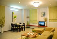 Bán chung cư TDH Trường Thọ, 88m2 giá: 1,4 tỷ, sổ hồng, liên hệ 0917 28 80 80