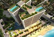 Dự án đầu tiên được ngân hàng cam kết LN Hoà Bình Green Đà Nẵng. LH: 0934.608.616
