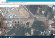 Cần tiền bán gấp đất vị trí đẹp hai MT khu tái định cư Long Sơn liên hệ 0935222176