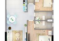 Citisoho - Không gian sống tuyệt vời tại Q.2, với giá chỉ 852tr/căn 2 phòng ngủ - liên hệ : 0902887628