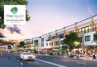 [Ecopark] cần bán nhà phố - BT giá tốt Aquabay. LH: 0967.667.992