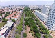 Bán BT LK và nhà phố Tasco Xuân Phương, Nam Từ Liêm, Hà Nội. Giá 37tr/m2, liên hệ 0961127399
