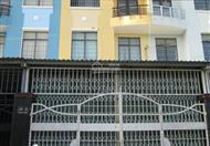 Bán nhà 4 tầng đường Trần Đại Nghĩa, Rạch Giá, Kiên Giang (sau lưng Trần Quang Khải)