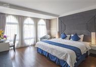 Tuyệt quá! Bán khách sạn 4 sao mặt phố Hàng Gai, 300m2, 10 tầng, giá 274tỷ
