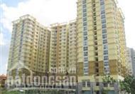 LH: 0917479095 – Cực hot bán chung cư Petroland tại Q.2. diện tích 105m2, giá bán cực rẻ chỉ có 14tr/m2