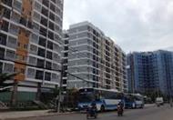 Cần bán 3 lô đất MT 297-Đỗ Xuân Hợp, 84m2, P Phước Long B, Quận 9