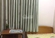 Chính chủ cho thuê nhà Đông Quan, Nghĩa Đô 4 tầng đầy đủ nội thất