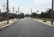 Chính thức mở bán đất nền KĐT Tiến Lộc, nền 90m2 giá 4,2 tr/m2, liên hệ: 0946.482.688