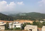 Bán BT Lâm Sơn Resort giá cực tốt