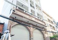 Studio Cách Mạng Tháng 8 full nội thất mới 100% gọi Ms Tâm 0122 6914 683