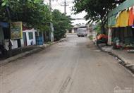 Phòng cho thuê thoáng mát, MT đường nội bộ 12m, QL 51 giá chỉ 500.000đ/tháng, TP. Biên Hòa