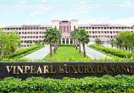 Thông báo mở bán 10 lô cuối cùng Vinpearl Luxury Đà Nẵng lợi nhuận 10%/năm, CK27% + HTLS 0%