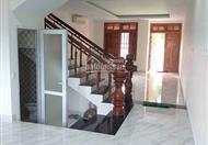 Cần cho thuê nhà nguyên căn 2,5 tấm trong khu đô thị An Phú Sinh đây đủ tiện nghi giá 12tr/tháng