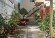 Cho thuê nhà mặt phố thuận tiện KD hotel/homestay, 630m2