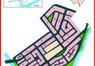 Bán đất nền dự án Phú Nhuận, Q.9. Đủ DT, giá hấp dẫn. liên hệ 0907 174 940