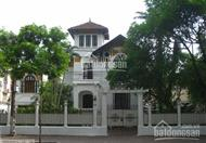 Bán nhà 2 mặt tiền Hoa Lan, Phường 2, Phú Nhuận, cho thuê 70 tr/th, 8 x 18m, 3 lầu, giá: 23 tỷ