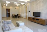 Cho thuê chung cư Scenic Valley 70m2 thiết kế 2 phòng ngủ, 2 vệ sinh giá 15 triệu/tháng