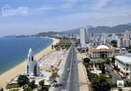 Chính chủ cần cho thuê mặt bằng kinh doanh nhà hàng ngay trung tâm TP. Nha Trang, diện tích 2000 - 5000m2