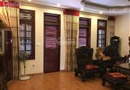 Bán gấp nhà mặt phố Phùng Hưng, Hoàn Kiếm, HN DT 103m2 x 3 tầng, MT 6.14m, hướng Nam