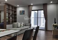 Chính chủ cho thuê chung cư 3 PN tại Golden Land, 131m2, đủ đồ, 13 triệu/tháng. 0902226082