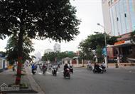 Chuyển sang nước ngoài nên bán nhà MP Lê Duẩn, 177.10m2 x 4 tầng, MT 7m, hướng Tây, 39 tỷ