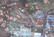 Đất xây khách sạn 10x28m Nguyễn Biểu nối dài gần Thùy Vân, Bãi Sau