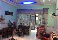 Bán nhà phường Tam Hiệp, Biên Hoà, Đồng Nai, 2 MT, 1 trệt, 1 lầu, 5x16m thổ cư 100%