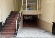 Cần cho thuê mặt bằng kinh doanh mặt phố số 138 Hoàng Ngân, Cầu giấy, diện tích 40m2