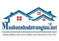 Bán BT cao cấp hẻm 8m Lê Hồng Phong, P.7, TP. Vũng Tàu, DT: 8,5m X27m