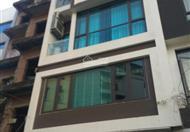 Nhiều nhà nguyên căn 5 tầng và 8 tầng cho thuê giá từ 12tr đến 60tr/th