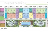 Nhận giữ chỗ chung cư tầng trệt dự án Melody Âu Cơ, đầu tư kinh doanh lợi nhuận cao. LH: 0939.062.214