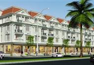 Lô đất chính chủ dự án Moonlight Đặng Văn Bi sắp nhận nền xây giá 6 tỷ, LH: 0901 378 179