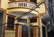 Cho thuê nhà riêng Dốc Tam Đa 60m2x 4T, 3 PN, full đồ, 14 triệu/th, nhà đẹp, ảnh thật