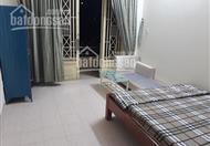 Phòng rất đẹp giá 4tr, ban công, full nội thất đối diện Vinhomes Central Park đường Nguyễn Hữu Cảnh