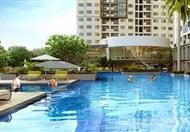 Cho thuê chung cư The Park Residence 1 phòng ngủ giá 6,5tr căn 2PN giá 7tr căn 3PN giá 9tr. liên hệ 0901319986