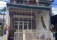 Cho thuê nhà tại số 18 Miếu Bà, xã Vĩnh Thạnh, TP Nha Trang. liên hệ 0905108946