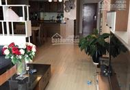 Cần bán căn hộ Ngọc Phương Nam, Q.8, diện tích 93m2, 2 phòng ngủ