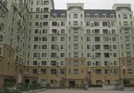 bán chung cư 133 m2, tòa CT1 ,Mỹ Đình Sông Đà; Ban công ĐN,25 triệu/m2, 0904760444