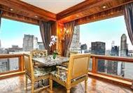 Nhà bán mặt tiền Trần Hưng Đạo, 7x20m, 5 lầu, giá 68 tỷ