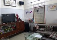 Nhà cấp 4 thổ cư MT đường Lê Lai đẹp giá rẻ