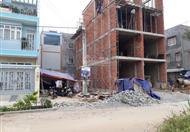 Bán 8 lô đất thổ cư LK ngay đầu đường 30,Linh Đông,gần căn hộ 4s Linh Đông,sát Phạm Văn Đồng
