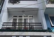 Cho thuê KTX cao cấp giường tầng, Thị Nghè 35/34 XVNT Phường 17, Q Bình Thạnh 500k