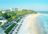 Ocean Vista - Condotel duy nhất thuộc khu phức hợp 5* Sealinks City - Mũi Né, Phan Thiết